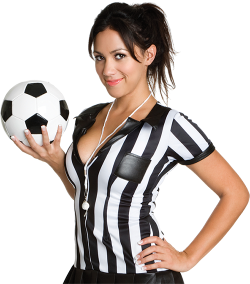 voetbal ek schema