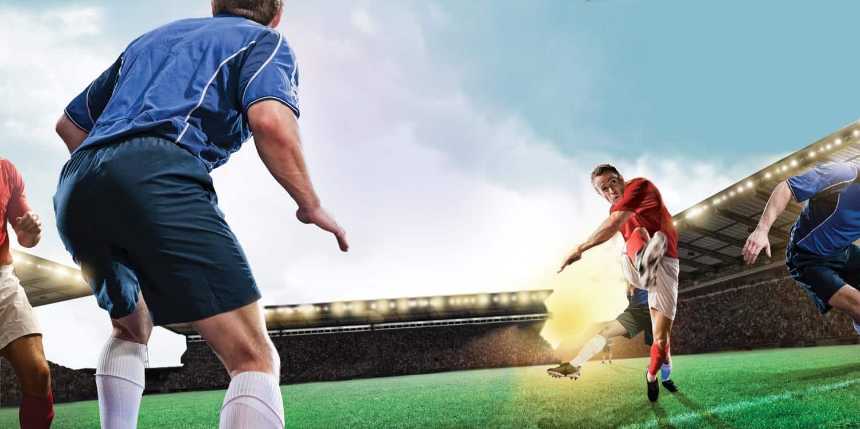 EK-poster-voetbal