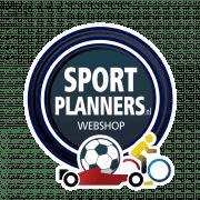 Sportplanners posters sport