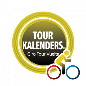 Posters Tour de France
