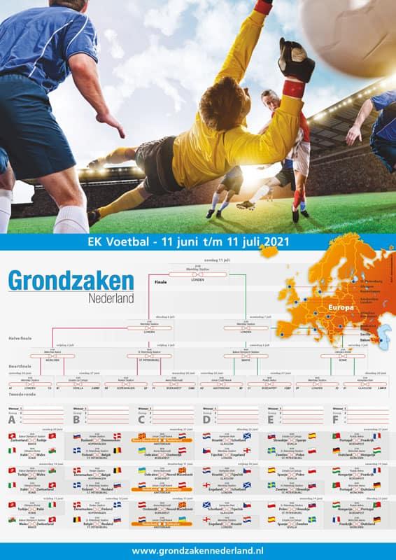 Euro-2021-poster-matchschedule-Расписание матчей