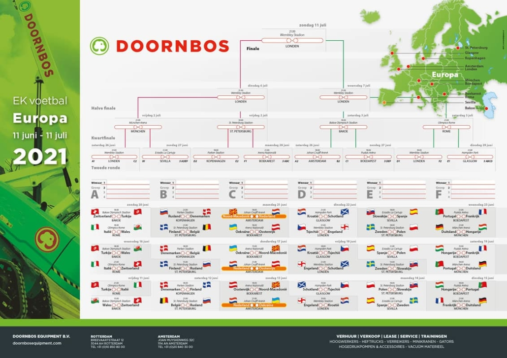 Euro-2021-poster-matchschedule-جدول مباريات ملصق يورو