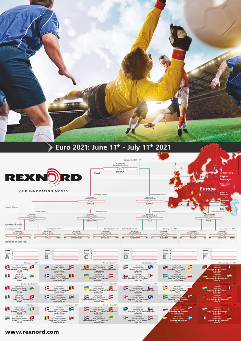 ek-speelschema-2021-歐元投注計劃
