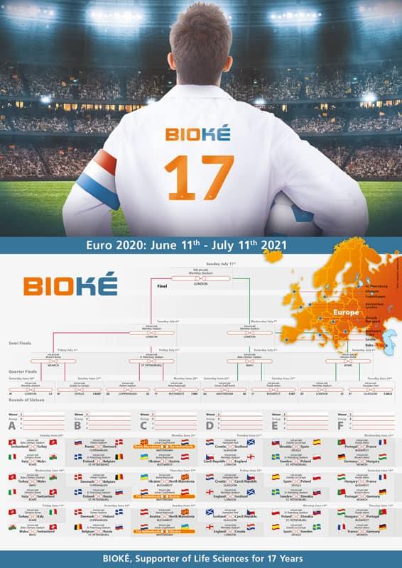euro-2024-歐洲 歐洲球動作 Расписание матчей