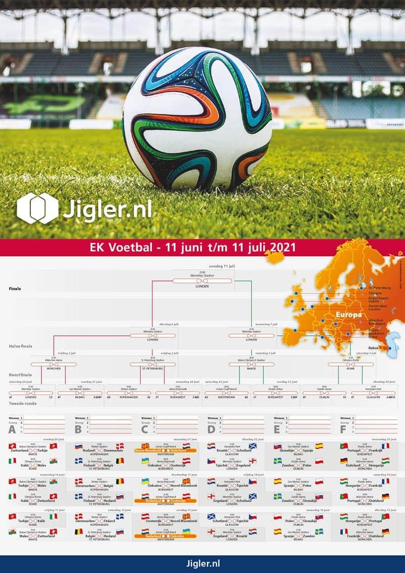 euro-ball-ek-actie-2021-歐洲球動作